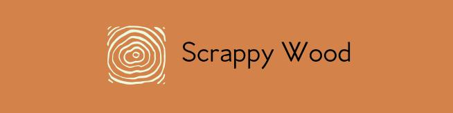 Scrappy Wood